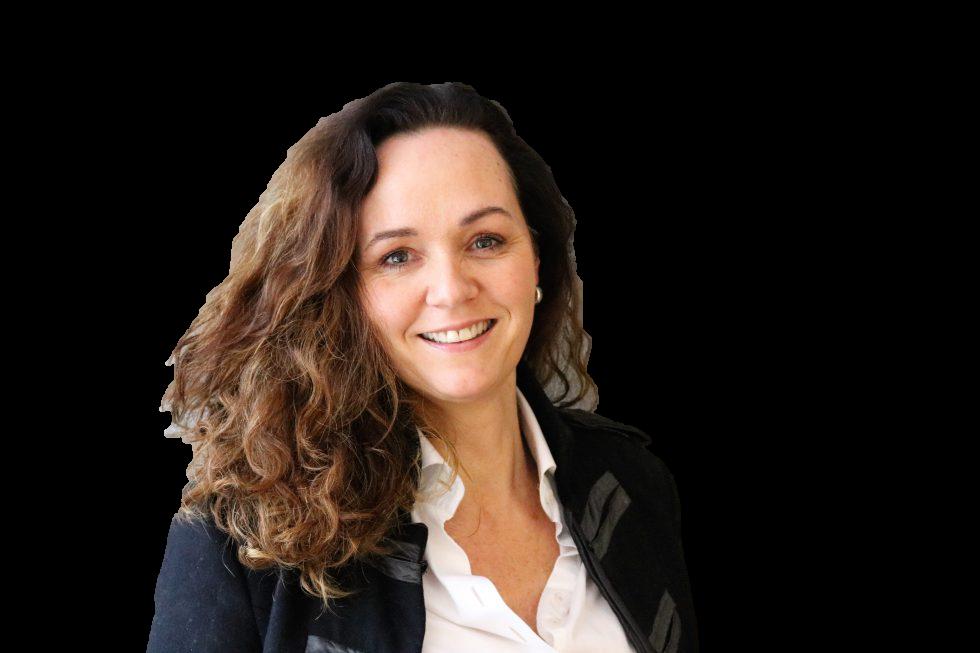 Ilse Vegter Medical Services