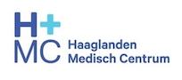 Haaglanden Medisch Centrum (HMC)